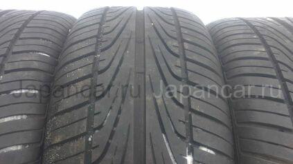 Летниe шины Hankook Ventus 215/50 17 дюймов б/у в Челябинске