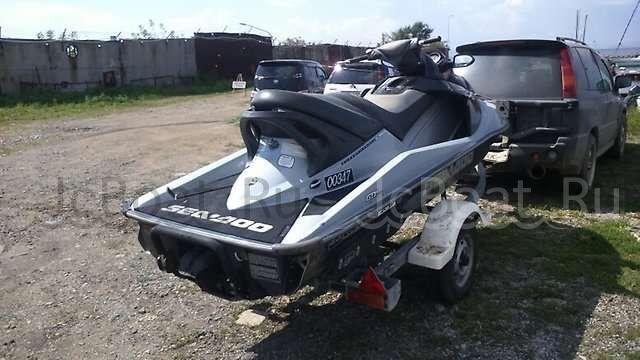 водный мотоцикл SEA-DOO GTX Limited 2005 года