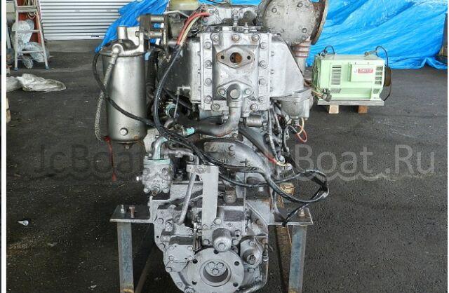 мотор стационарный MITSUBISHI S6MB-MTK2 2000 года