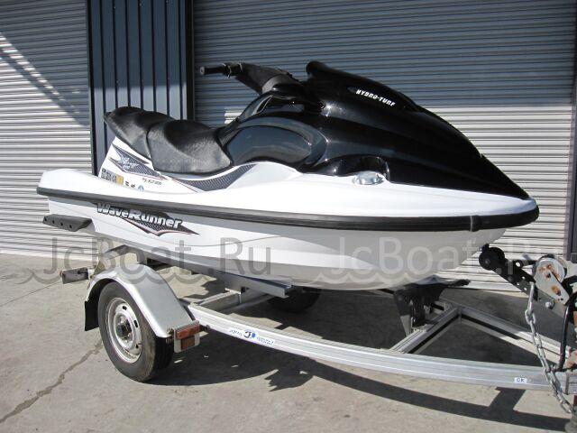 водный мотоцикл YAMAHA XLT1200 2006 года
