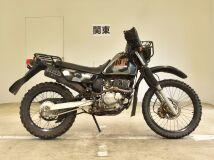 мотоцикл SUZUKI DF 200 арт. 5005