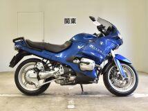 мотоцикл BMW R 1150 RS арт.5570