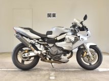 мотоцикл HONDA VTR 1000 F арт. 0284