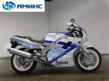 спортбайк YAMAHA FZR1000