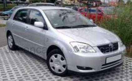 Аренда авто от 700 руб.сутки в Хабаровске
