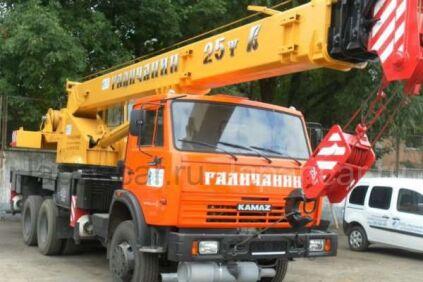 Транспорт, перевозка, аренда спецтехники в Братске