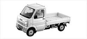 Suzuki Carry KC 2003 г.