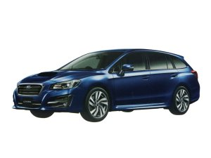 Subaru Levorg 1.6GT-S EyeSight 2020 г.