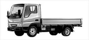 Mazda Titan DASH 2WD Wide&Low LongBody 2.0Gasoline 2002 г.