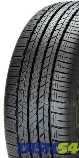 Летниe шины Dunlop Sp sport maxx a1 235/55 19 дюймов б/у в Новосибирске