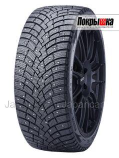 Зимние шины Pirelli Scorpion ice zero 2 285/60 18 дюймов новые в Москве