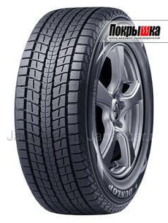 Зимние шины Dunlop Sp winter maxx sj8 235/55 20 дюймов новые в Москве