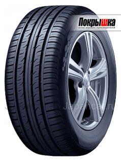 Летниe шины Dunlop Grandtrek pt3a 275/50 21 дюйм новые в Москве