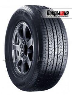 Всесезонные шины Toyo Open country a20 215/55 18 дюймов новые в Москве