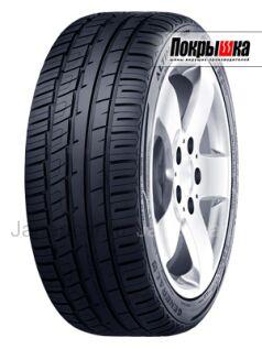 Летниe шины General tire Altimax sport 205/45 16 дюймов новые в Москве