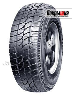 Зимние шины Tigar Cargo speed winter 215/65 16 дюймов новые в Москве