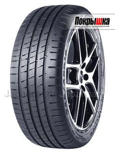 Летниe шины Gt radial Sportactive 235/40 18 дюймов новые в Москве
