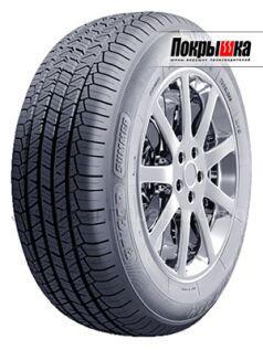 Летниe шины Tigar Summer suv 215/55 18 дюймов новые в Москве