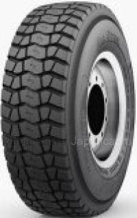 Всесезонные шины Tyrex Dm-404 320 508 дюймов новые в Иркутске