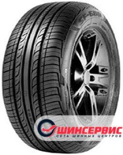 Летниe шины Sunfull Sf-688 195/65 15 дюймов новые в Москве