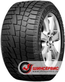 Зимние шины Cordiant Winter drive 175/70 13 дюймов новые в Уфе