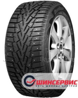 Зимние шины Cordiant Snow cross 215/60 16 дюймов новые в Уфе