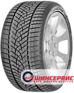 Зимние шины Goodyear Ultragrip performance suv g1 255/55 18 дюймов новые в Уфе