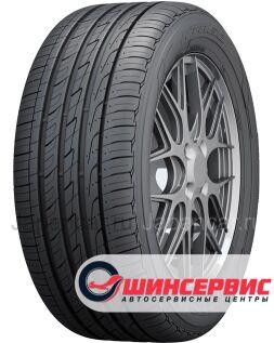 Летниe шины Nitto Nt860 225/50 17 дюймов новые в Краснодаре