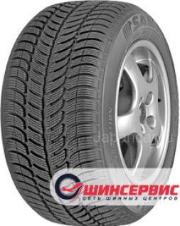 Зимние шины Sava Eskimo s3+ 195/60 15 дюймов новые в Уфе