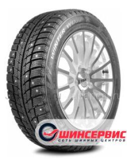 Зимние шины Delinte Winter wd52 225/55 17 дюймов новые в Краснодаре