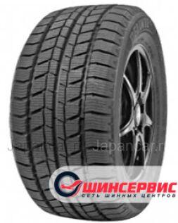 Зимние шины Delinte Winter wd2 225/70 15 дюймов новые в Краснодаре