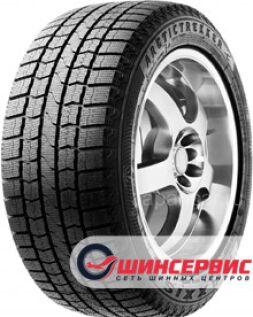 Зимние шины Maxxis Sp3 premitra ice 155/65 13 дюймов новые в Уфе