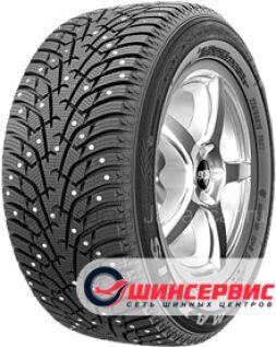 Зимние шины Maxxis Np5 premitra ice nord 195/55 16 дюймов новые в Уфе
