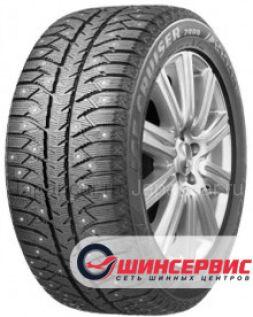 Зимние шины Bridgestone Ice cruiser 7000s 185/70 14 дюймов новые в Уфе