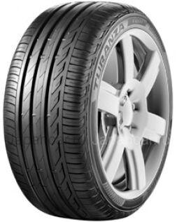 Летниe шины Bridgestone Turanza t001 185/60 14 дюймов новые в Краснодаре