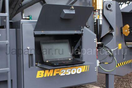 Перегружатель BOMAG BMF 2500 S 2020 года в Москве