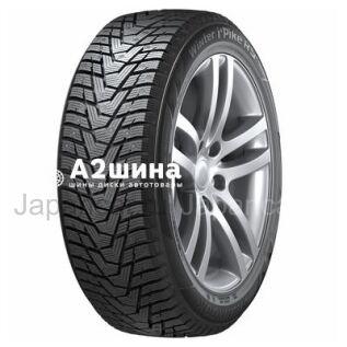 Всесезонные шины Hankook Winter i*pike rs2 w429 195/65 15 дюймов новые в Санкт-Петербурге