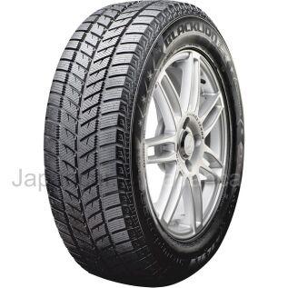 Всесезонные шины Blacklion Bw56 winter tamer 235/50 18 дюймов новые в Санкт-Петербурге