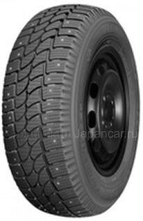 Всесезонные шины Riken Cargo winter 205/75 16 дюймов новые в Санкт-Петербурге