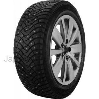 Всесезонные шины Dunlop Grandtrek ice 03 225/65 17 дюймов новые в Санкт-Петербурге