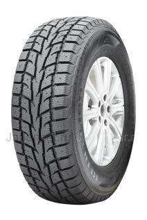 Всесезонные шины Blacklion W517 winter tamer 225/55 19 дюймов новые в Санкт-Петербурге