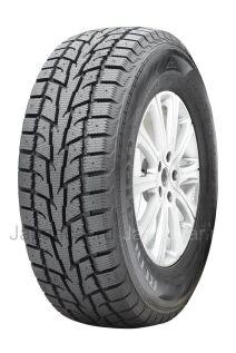 Всесезонные шины Blacklion W517 winter tamer 235/60 18 дюймов новые в Санкт-Петербурге