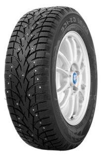 Всесезонные шины Toyo Observe g3-ice 245/45 18 дюймов новые в Санкт-Петербурге