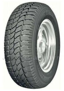 Всесезонные шины Kormoran Vanpro winter 225/70 15 дюймов новые в Санкт-Петербурге