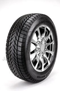 Всесезонные шины Centara Vanti winter 225/60 17 дюймов новые в Санкт-Петербурге