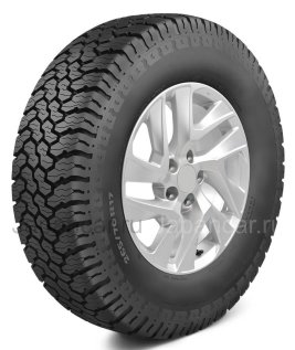 Всесезонные шины Kormoran Road terrain 265/75 16 дюймов новые в Санкт-Петербурге