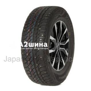 Всесезонные шины Viatti Bosco nordico v-523 225/65 17 дюймов новые в Санкт-Петербурге