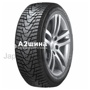 Всесезонные шины Hankook Winter i*pike rs2 w429 225/50 17 дюймов новые в Санкт-Петербурге