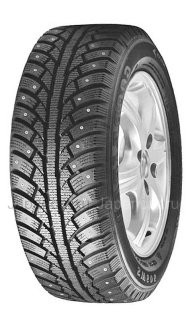 Всесезонные шины Goodride Sw606 215/60 16 дюймов новые в Санкт-Петербурге