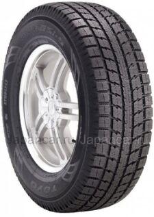 Всесезонные шины Toyo Observe gsi5 245/50 20 дюймов новые в Санкт-Петербурге